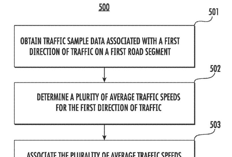 new-google-maps-system-could-make-traffic-reports-insanely-accurate