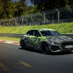2022-audi-rs-3-is-officially-the-fastest-compact-on-the-nurburgring-nordschleife