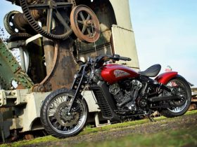 indian-scout-red-wings-is-more-french-croissant-than-american-hockey
