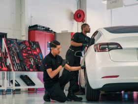car-and-driver-disputes-another-myth-about-evs:-maintenance-costs