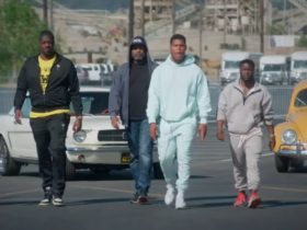 kevin-hart's-new-muscle-car-crew-series-is-live,-see-the-first-episode-for-free