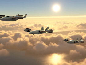 next-gen-bell-military-high-speed-vtol-to-match-fighter-jets-in-speed-and-range