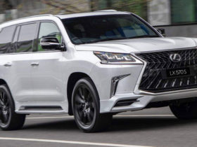 new-generation-lexus-rx-and-lx-coming-in-2022
