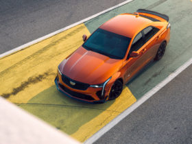 first-drive-review:-2022-cadillac-ct4-v-blackwing-swoops-in-as-a-road-and-track-hero