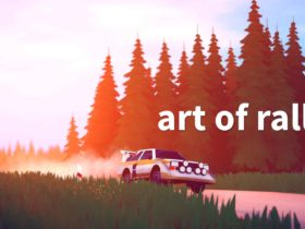 art-of-rally-brings-vintage-cars-to-xbox,-playstation-and-nintendo-consoles