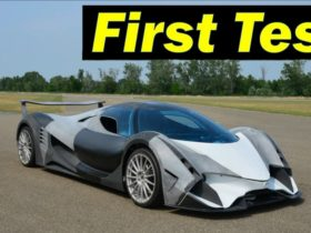 devel-sixteen-has-its-first-test-and-promises-to-arrive-in-eight-months