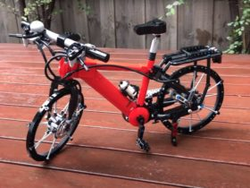 999-piece-lego-bike-is-fully-functional,-has-a-working-drivetrain-and-everything