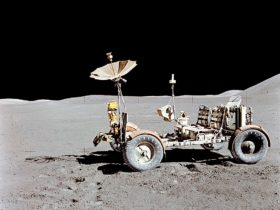 50-years-ago,-two-men-took-the-ultimate-drive.-on-another-world