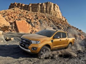 no-charges-for-scheduled-servicing-during-first-two-years-of-ford-ranger-ownership