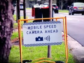 speed-camera-warning-signs-return-in-nsw-after-record-fines,-public-backlash,-rising-road-toll