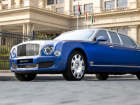 the-mulsanne-grand-limousine-by-mulliner