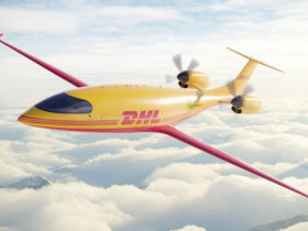 dhl-will-operate-ecargo-plane-fleet-for-world's-first-electric-express-network