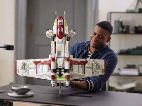 lego-star-wars-republic-gunship-is-19-years-too-late,-fans-couldn't-care-less