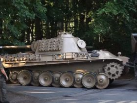 indeed,-hiding-a-panther-tank-and-weaponry-in-the-cellar-is-bad-(and-expensive)
