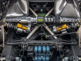 koenigsegg-triplex:-one-of-the-most-innovative-suspension-designs-of-all-time