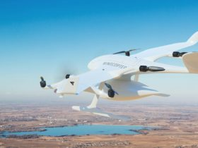 wingcopter-to-create-a-life-saving-drone-delivery-network-across-the-us.