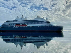 new-polar-explorer-is-the-epitome-of-french-luxury-and-science,-tops-superyachts