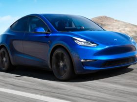 the-drive-five:-tesla-model-y-lands-down-under,-and-the-unique-stories-you-might've-missed-–-4-august-2021