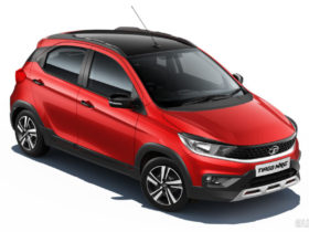 tata-tiago-nrg-facelift-launched-at-rs-6.57-lakh