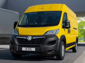 prices-for-new-opel-movano-and-electric-van-movano-e-published