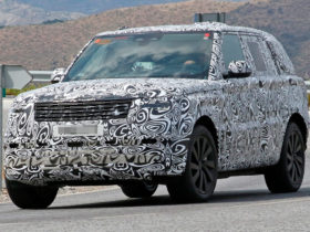 land-rover-ranger-rover-phev-spotted-during-tests