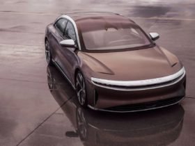 lucid-air-will-arrive-in-europe-in-2022