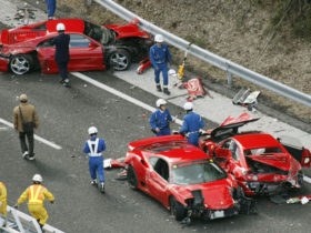 these-are-the-most-expensive-car-crashes-ever