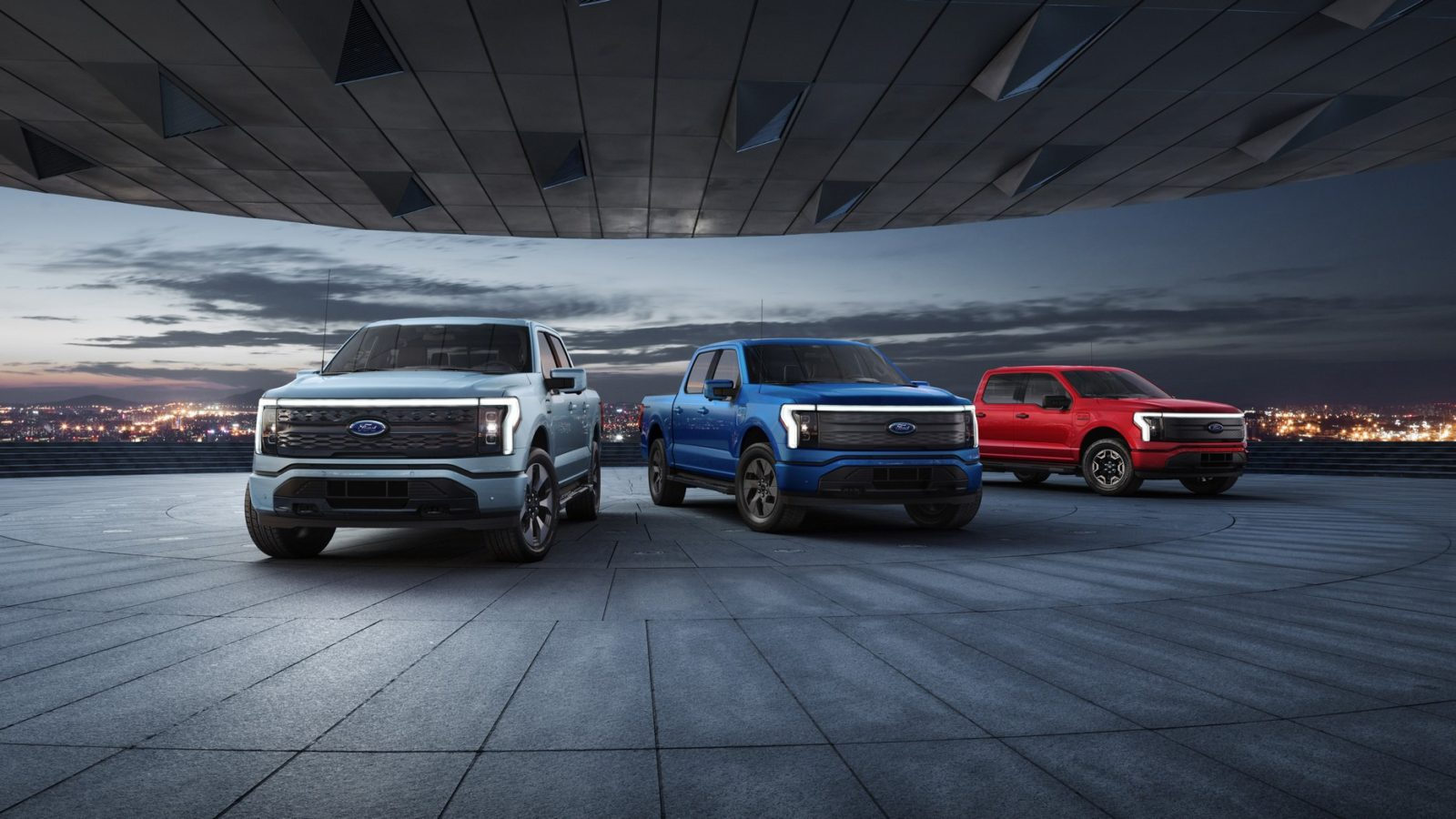 ford-coo-says-brand-will-spend-more-on-evs-than-on-ice-cars-by-2023