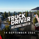 truck-driver's-next-dlc-takes-players-to-nordic-inspired-landscapes