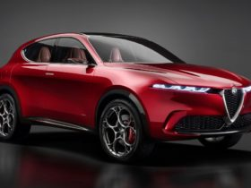 alfa-romeo-set-to-be-all-electric-by-2027,-lancia-will-do-it-sooner
