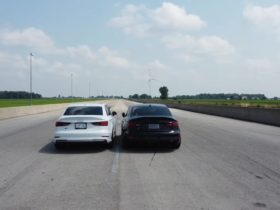 stock-audi-rs-3-drag-races-tuned-audi-s3,-they're-both-pretty-fast