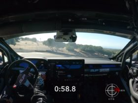 this-is-how-you-set-a-great-time-at-laguna-seca-in-a-tesla-model-s-plaid