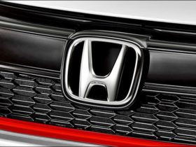 52%-drop-in-new-honda-vehicle-sales-in-malaysia-from-may-to-july-year-on-year