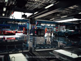 gran-turismo-7-all-but-confirmed-to-launch-on-ps4-as-well