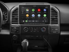 major-android-auto-error-gets-confusing-as-fix-not-yet-ready