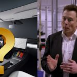 book-reveals-that-elon-musk-wanted-tesla-model-y-to-have-no-steering-wheel