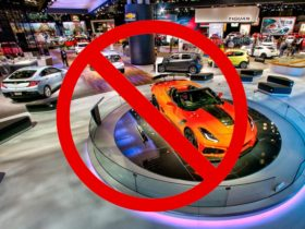 covid-19-delta-variant-spread-forces-2021-new-york-auto-show-to-be-canceled