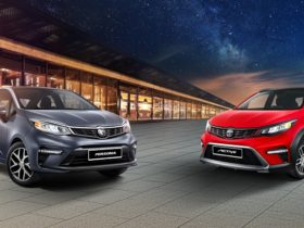 updated-proton-iriz-and-persona-debut-online