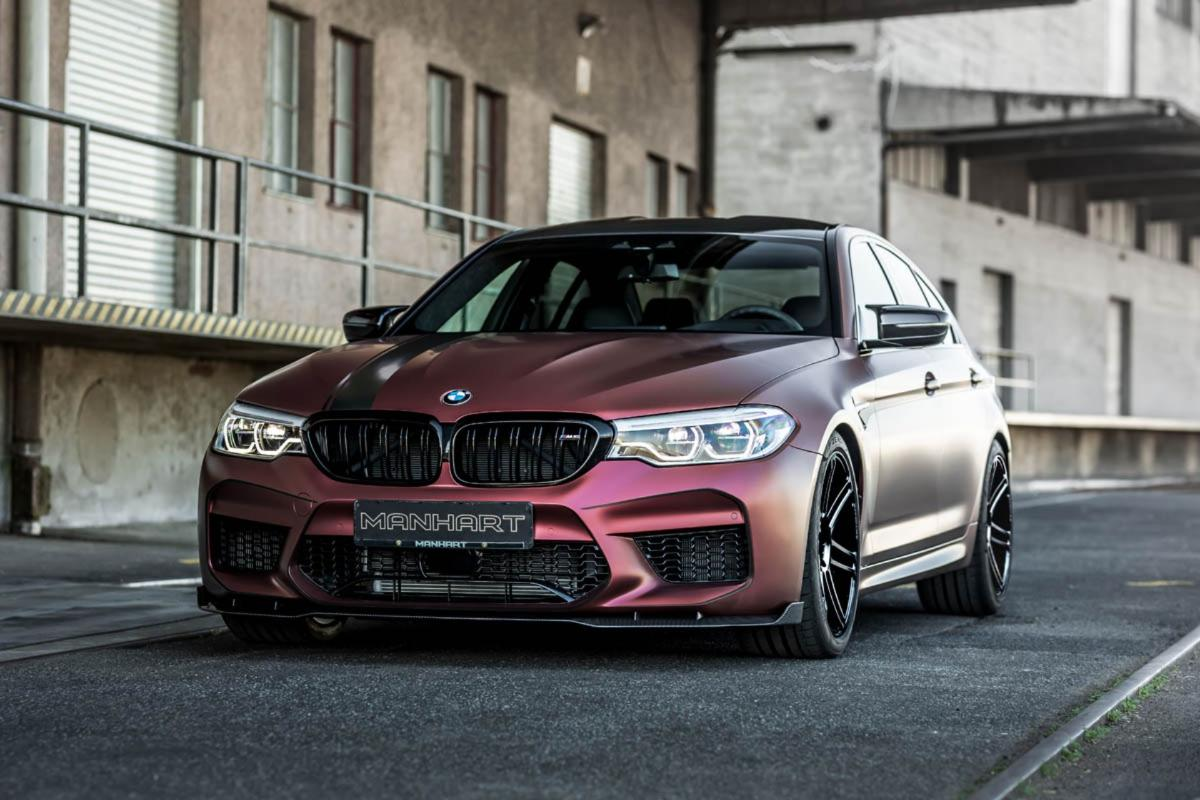 manhart-tuners-bring-in-804-hp.-in-bmw-m5-with-new-mh5-800-package