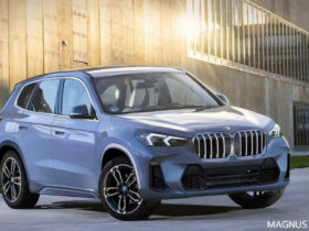 2022-bmw-x1-first-shown-in-renders