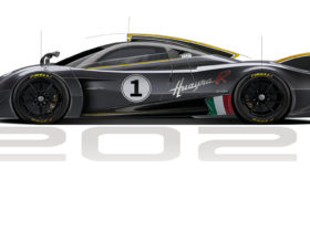 the-huayra-is-a-decade-old-this-year
