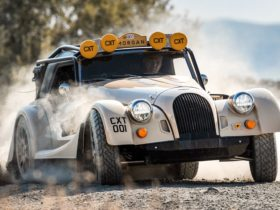 morgan-plus-four-cx-t-shows-you're-never-too-old-to-safari