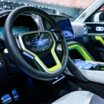 haval-has-published-the-first-images-of-the-interior-of-the-flagship-crossover-monster