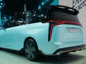 electric-minivan-maxus-mifa-will-appear-in-europe-by-the-end-of-the-year