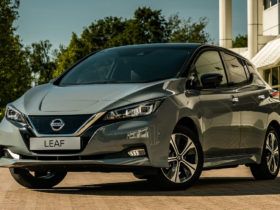 nissan-has-reduced-the-cost-of-the-electric-car-leaf-in-the-american-market