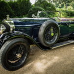bentley-puts-on-display-some-of-its-rarest-and-earliest-cars