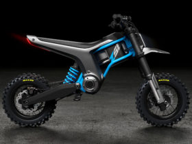 z56-electric-dirtbike-rendering-has-what-it-takes-to-become-a-real-deal-vehicle