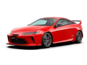modern-honda-integra-type-r-rendering-joins-n/a-engine-with-manual-transmission