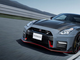 2022-nissan-gt-r-nismo-sold-out-like-hot-cake-in-sparta
