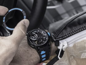 imagine-paying-nearly-$330k-for-new-pirelli-rubber-and-roger-dubuis-timepieces